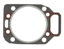 Fendt Tractor Parts Cylinder Head Gasket China Wholesale