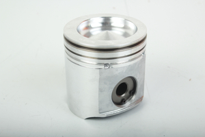 John Deere Tractor Parts Piston High Quality Parts