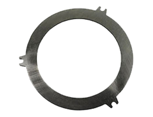 John Deere Tractor Parts Brake Friction Disc High Quality Parts