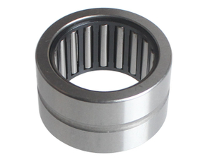 Massey Ferguson Tractor Parts Needle Roller Bearing High Quality Parts