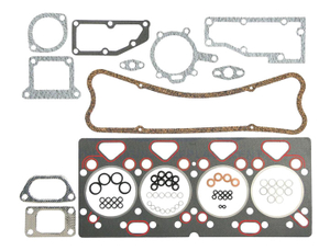 Massey Ferguson Engine Repair Kit