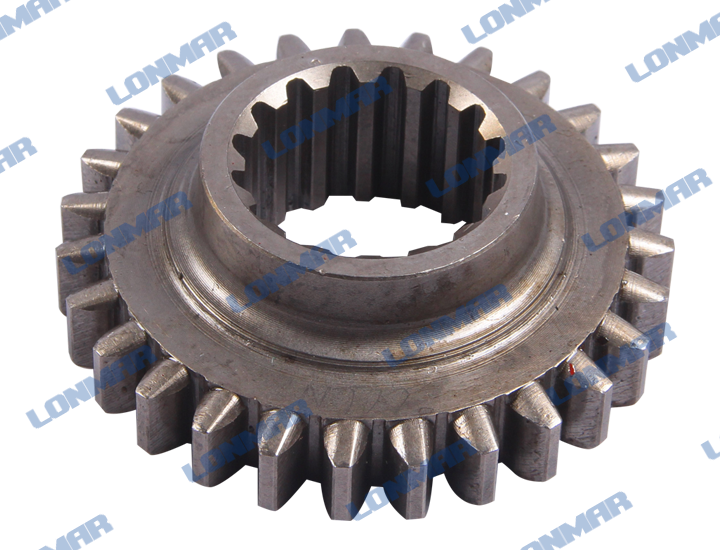 UTB Tractor Parts Transaxle Gear China Wholesale