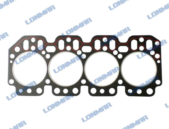 L68.0525 Cylinder Head Gasket For John Deere