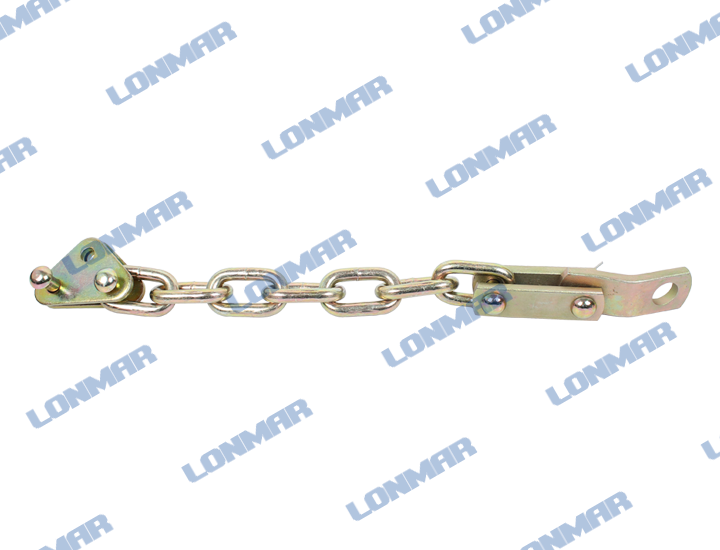 Massey Ferguson Tractor Parts Stabilizer Chain High Quality Parts