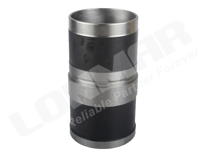 New Holland Tractor Parts Cylinder Liner China Wholesale