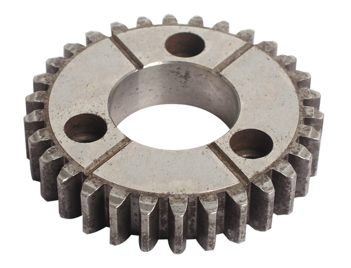 Massey Ferguson Tractor Parts Gear High Quality Parts
