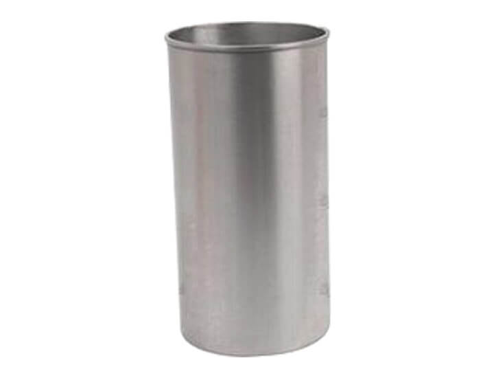 Massey Ferguson Tractor Parts Cylinder Liner China Wholesale