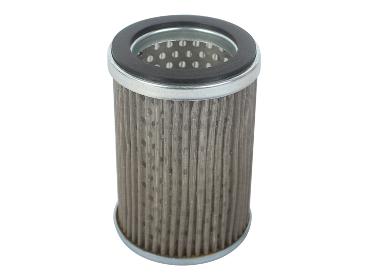 Massey Ferguson Tractor Parts Hydraulic Filter High Quality Parts