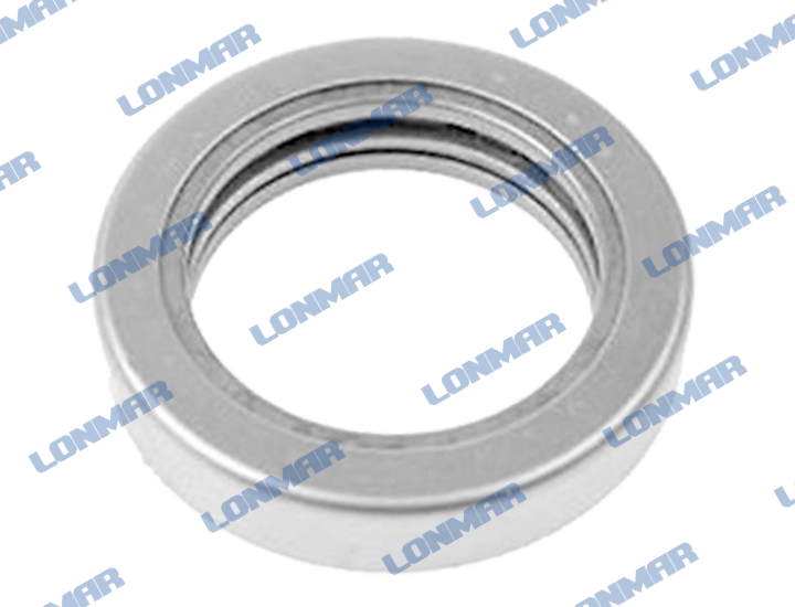 New Holland Tractor Parts Clutch Release Bearing China Wholesale