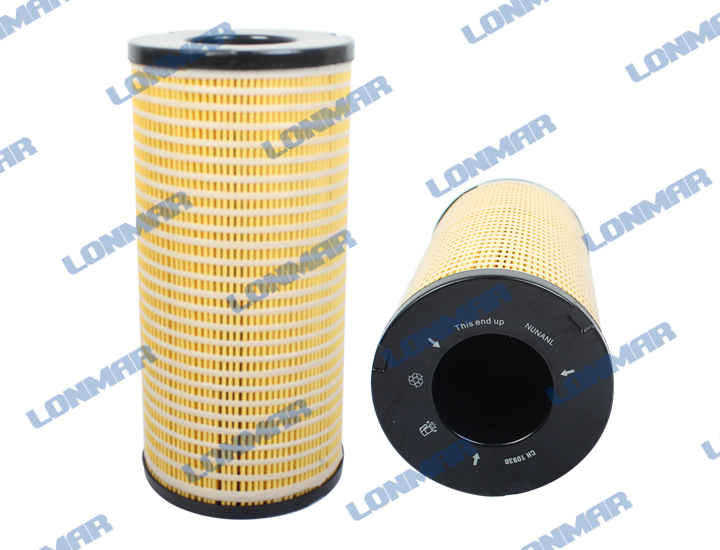 Perkins Tractor Parts Fuel Filter China Wholesale