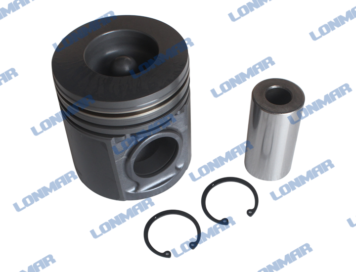 Perkins Tractor Parts Piston China Wholesale