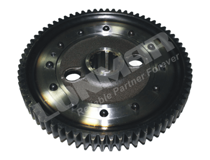 UTB Tractor Parts Gear High Quality Parts