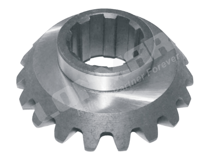 UTB Tractor Parts Transaxle Gear New Type