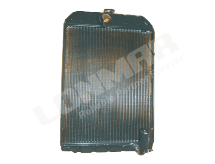 UTB Tractor Parts Radiator High Quality Parts