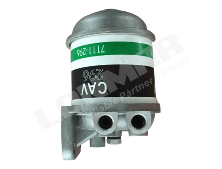 UTB Tractor Parts Fuel Filter New Type
