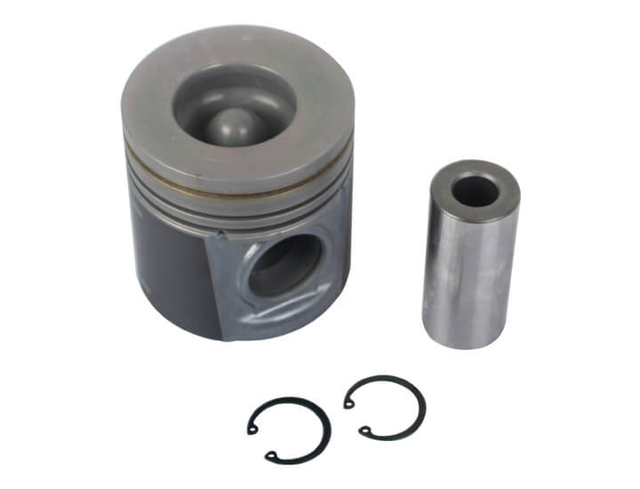 Massey Ferguson Tractor Parts Piston High Quality Parts