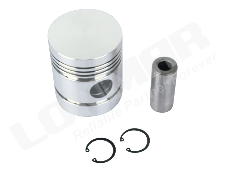 Perkins Tractor Parts Piston High Quality Parts
