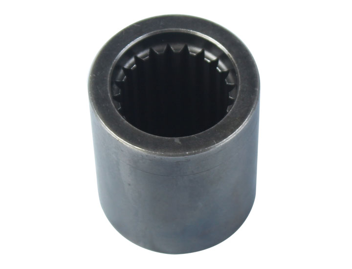 Massey Ferguson Tractor Parts Coupling New Type