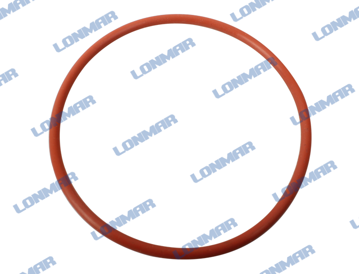 UTB Tractor Parts Seal Ring New Type