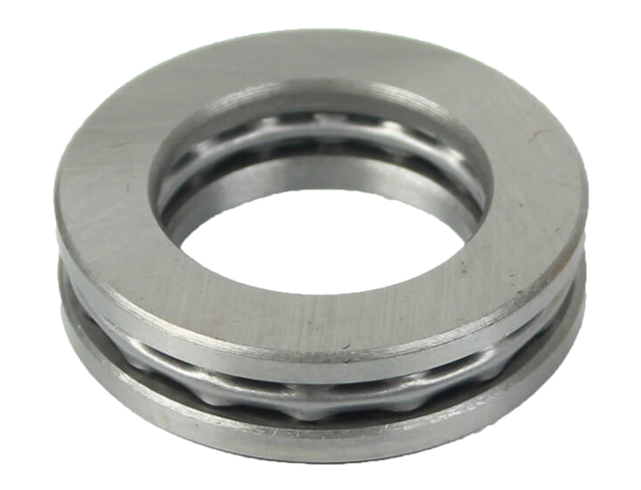 Landini Tractor Parts Thrust Ball Bearing High Quality Parts