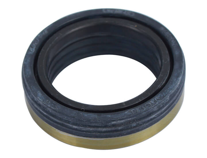 Massey Ferguson Tractor Parts Oil Seal New Type