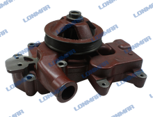 Water Pump Ford Tractor Aftermarket Parts