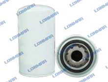 Landini Tractor Parts Oil Filter China Wholesale
