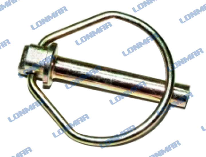 UTB Tractor Parts Pin High Quality Parts