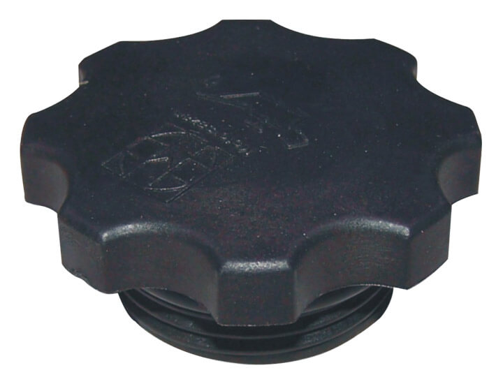 Massey Ferguson Tractor Parts Oil Cap High Quality Parts