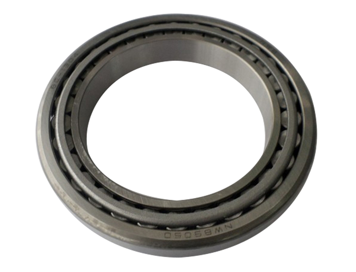 Landini Tractor Parts Tapered Roller Bearing New Type