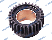 Gear Fiat Tractor Parts Online