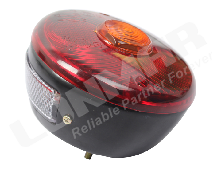 UTB Tractor Parts Tail Lamp High Quality Parts