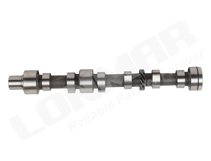 L68.0066 Camshaft For Fiat Tractor