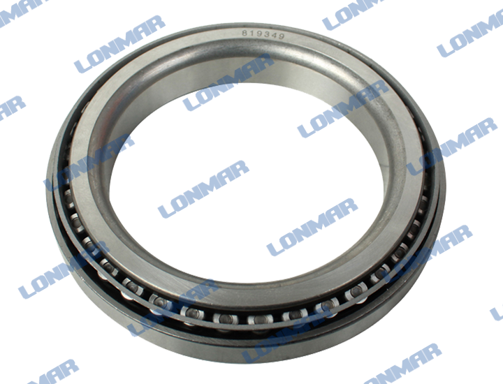 Massey Ferguson Tractor Parts Tapered Roller Bearing High Quality Parts