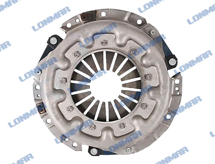 L71.0526 Clutch Cover For Kubota